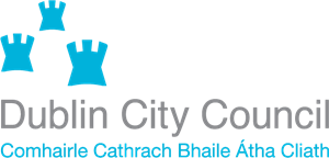 Dublin_City_Council-logo-4852E9EA38-seeklogo.com_